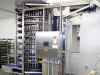 electrical-conestoga-college-institute-food-processing-technology-0413